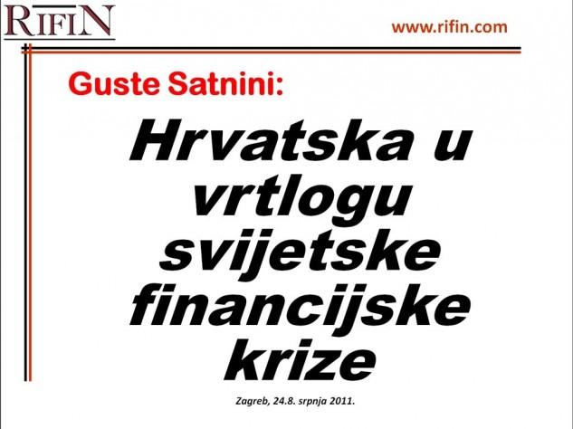 _seminar_strana_1