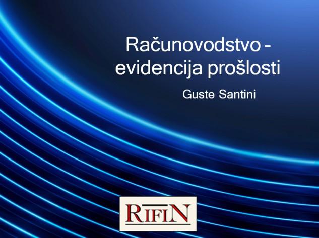 _racunovodstvo_naslovnica