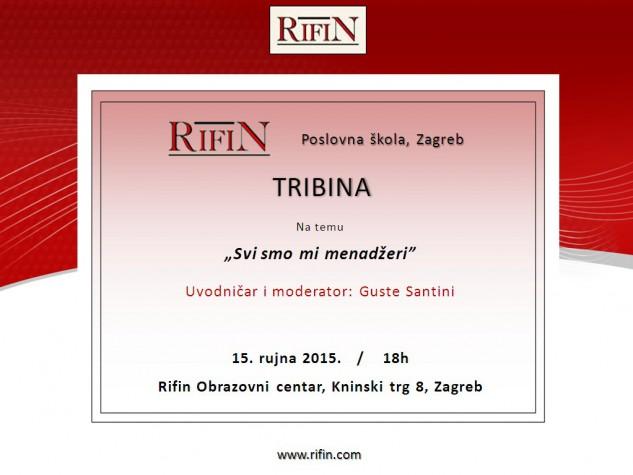 _naslovna_tribina_cr