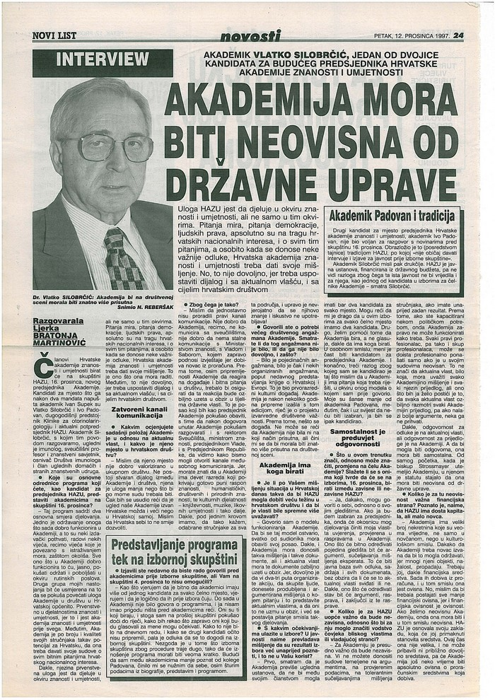 19971212_interview_novilist_tn