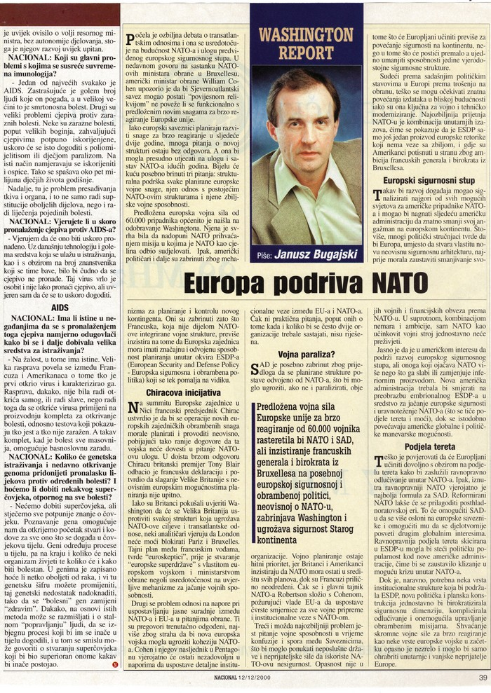20001212_interview_nacional_3_tn