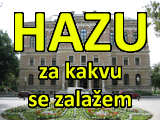 hazu_button